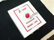 Dr. Z Z-Amp Brake Lite Attenuator Speaker Attenuator